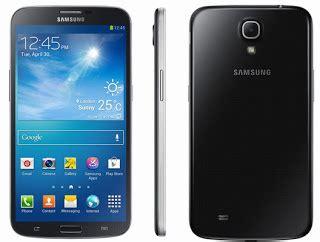 Harga Samsung Qled 88 Inch daftar harga hp samsung galaxy terbaru 2014 info teknologimu