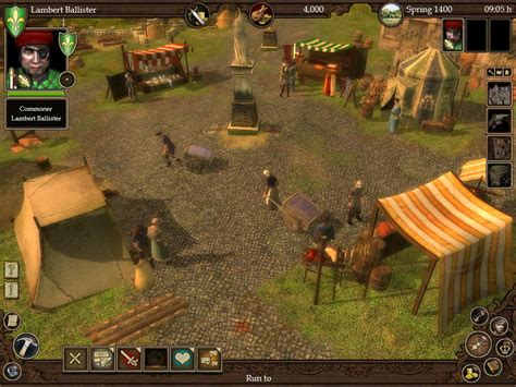 the game in the the guild 2 renaissance similar games giant bomb