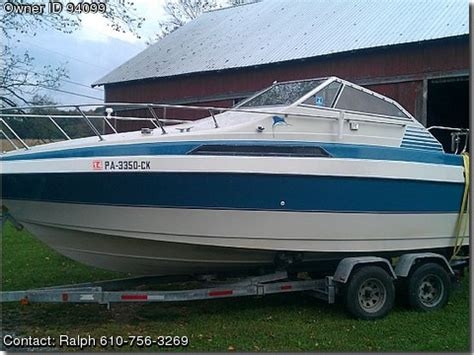 boat upholstery erie pa 21 foot boats for sale in pa boat listings