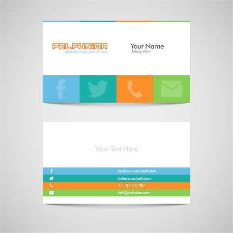 avery business card template prade co lab co
