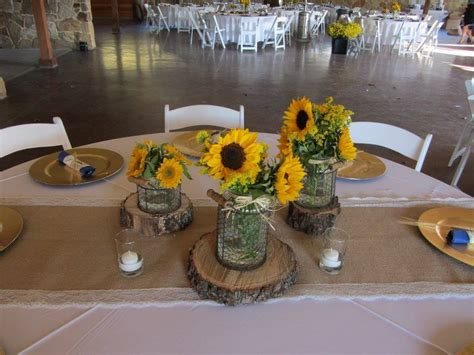 Outdoor Wedding Decorations Ideas by Country And Rustic Outdoor Wedding Decoration Ideas