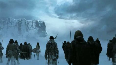 alan walker game of thrones mp3 download the rise of the white walkers amazing game of thrones
