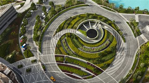 Landscape Architecture Design View Design Landscape Architecture Wonderful