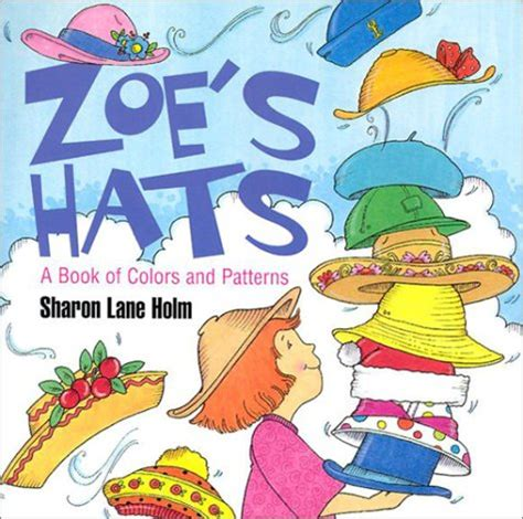 in tandem cricket s great pace pairs books what happens in storytime storytime hats hats hats