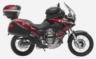 Honda Link Review No Link Pipe Decatalizzatore Leovince Honda Xl 700 V