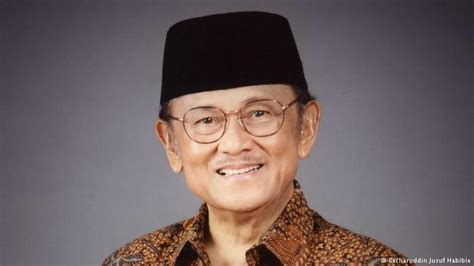 biografi bachrudin jusuf habibie education as a milestone for justice and prosperity best