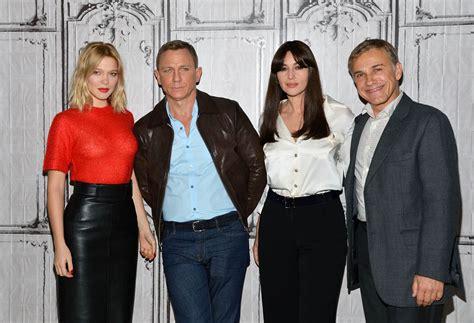 monica bellucci recent films monica bellucci gossip latest news photos and video