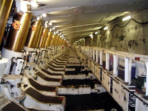 longwall roof supports ltd longwall mining equipment gold prospecting equipment and