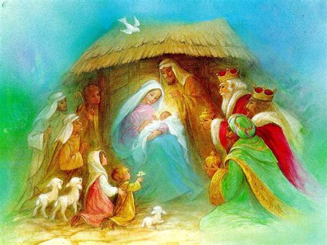 images of christmas nativity nativity picture new calendar template site