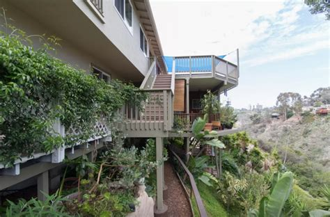 best airbnb in usa top 10 airbnb accommodations in san diego usa trip101
