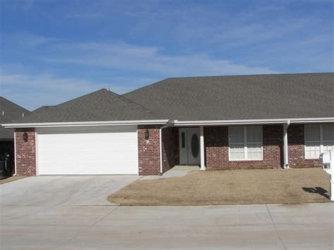 houses for rent bartlesville ok houses for rent in bartlesville ok 23 homes zillow