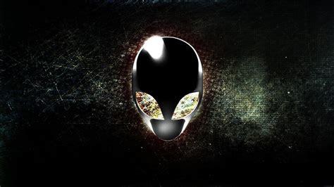 alienware image alienware wallpapers 1920x1080 wallpaper cave
