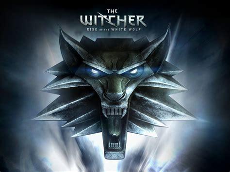 How To Detoxicate Witcher by Zakl 237 Nač Wallpaper O