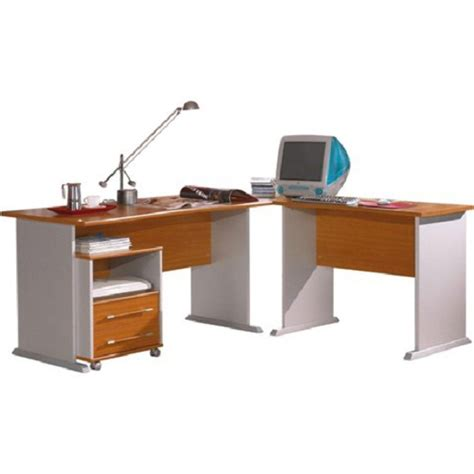 different types of desks types of small computer desks for different interior plans