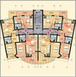 Apartment Floorplans by Studio Apartment Floor Plans Apartment Design Ideas