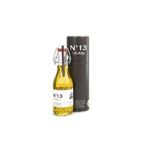 Olive Ij 1 n 176 13 olive jan de luz linens