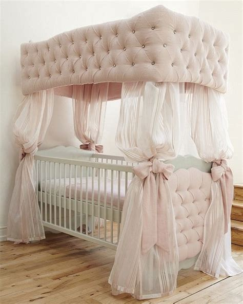 Image Gallery Luxury Baby Cribs Most Expensive Baby Crib