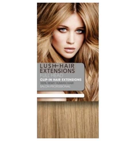 hair extensions blackburn lush lengths hair extensions blackburn hair human wavy