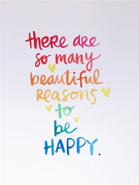 7 Reasons To Be Happy The Holidays Are by Friday S Fantastic Finds Starters Affirmation And History