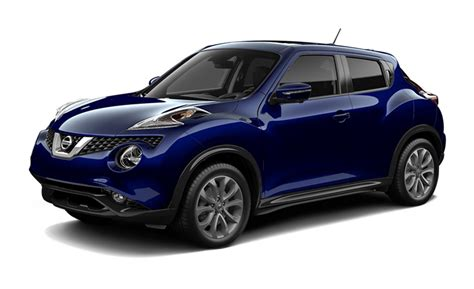 nissan car prize nissan juke reviews nissan juke price photos and specs