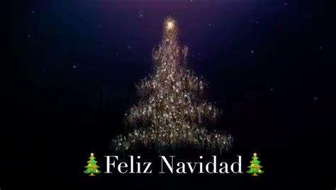 imagenes feliz navidad para wasap descarga el v 237 deo de la feliz navidad para enviar por whatsapp