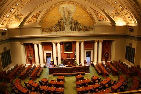 minnesota house of representatives minnesota state capitol minnesota prairie roots