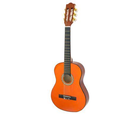 Gitarre Lackieren Schweiz by Akustik Gitarre 1 4 Gr 246 223 E 30 Quot Betzold Ch