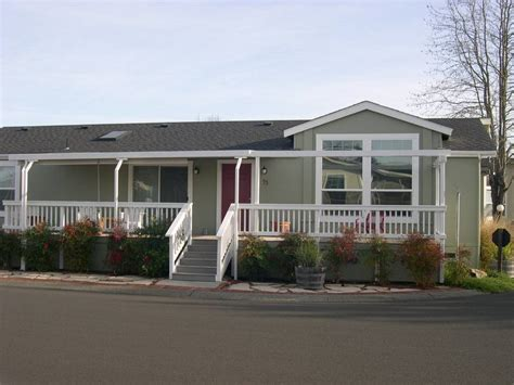 buy prefab home buy manufactured home washington bestofhouse net 11370