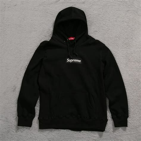supreme sweatshirt for sale supreme box logo hoodie for sale 100 images box logo
