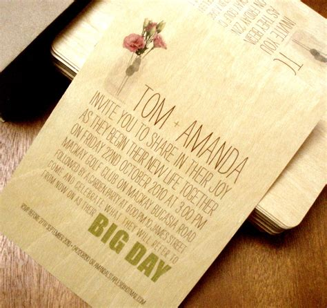 printable invitations staples printable wedding invitations staples yaseen for