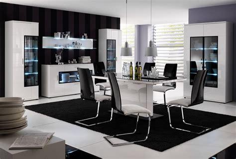 Impressionnant Meuble Salle A Manger Ikea #1: meuble-salle-manger4_1323.jpg