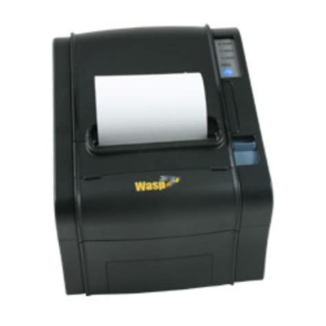 Point Of Sales Pos Pos Thermal Receipt Printer 80mm wintronic computers store gt point of sale gt printers