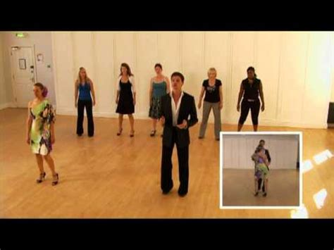 swing dance for beginners swing dance class for beginners with brian fortuna 1 of 3