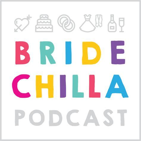 The Best Wedding Planning Podcasts For Brides to Be