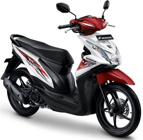 Beat Lama Set Warna Biru Baru harga motor honda beat pop 2016 harga motor terbaru 2016 newhairstylesformen2014