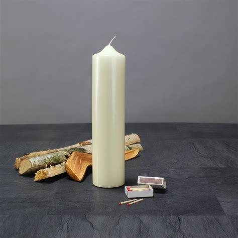 Kerzen Kaufen by Kerzen Kaufen Angebote Auf Waterige