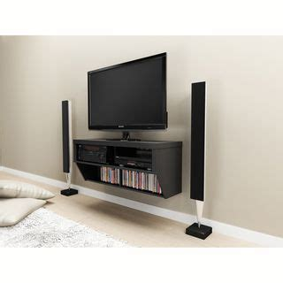 Overstock Introduces New Designer Store 2 by 1000 Ideas About Tv Wall Shelves On Fireplace