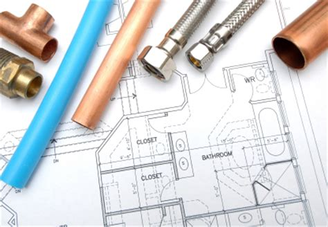Types Of Plumbing Services by All Plumbing Services Provided For Kitchens Bathrooms