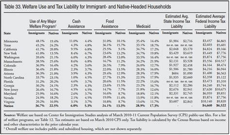 california state income tax table brokeasshome com