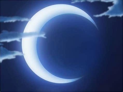 imagenes extrañas de la luna efectos de la luna cuarto menguante ana vega tarot
