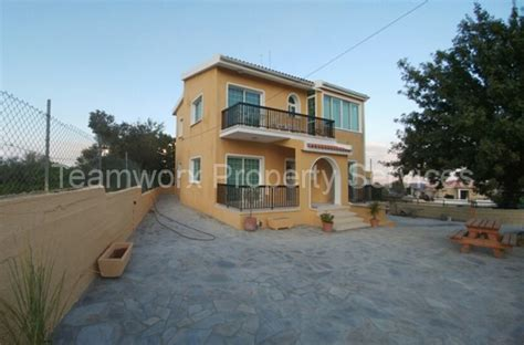 buy house in paphos buy house in paphos 28 images apartments maisonettes houses in paphos cyprus