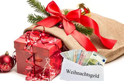 wann muss weihnachtsgeld zurã ckzahlen weihnachtsgeld das steht ihnen zu heimarbeit de
