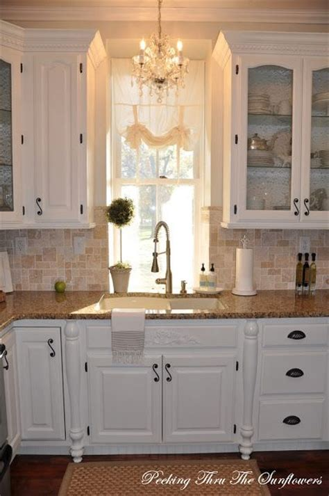 White Kitchen Cabinets With Rubbed Bronze Hardware by Pin By Diane Nowakowski On Kitchen