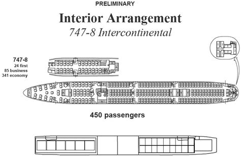 747 8 seat map boeing aircraftengineering