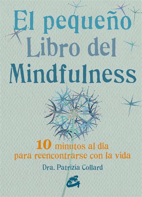libro educacin mindfulness el distribuciones alfaomega s l p 225 gina principal