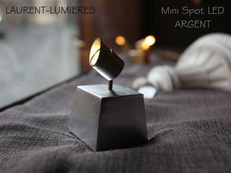 eclairage miniature mini spots led eclairage led