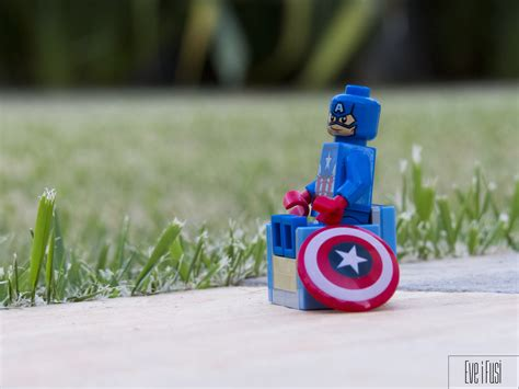 captain america lego wallpaper 2560x1080 captain america lego 2560x1080 resolution hd 4k