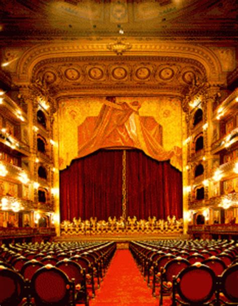 concepto de imagenes artisticas wikipedia definici 243 n de teatro qu 233 es significado y concepto