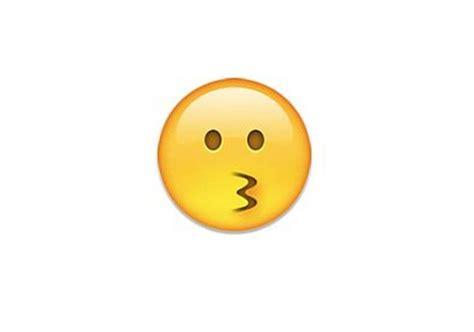 Emoji Whatsapp Yang Bisa Bergerak | buat kamu yang lagi pdkt sama cewek 9 emoticon whatsapp