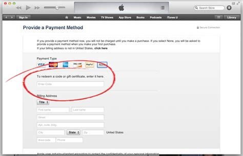 Convert Itunes Gift Card To Amazon - how to use my itunes gift card photo 1